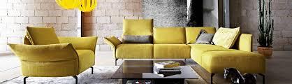 polstermã bel wohnzimmer funvit welche wandfarbe passt zu rotem sofa
