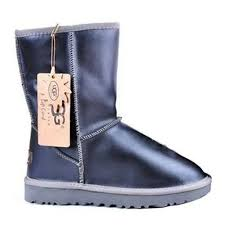 cheap womens boots australia 17 best images about s boots shoes on ugg boots