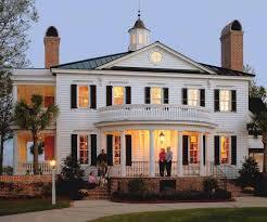 georgian colonial house plans home plans homepw26722 3 585 square 4 bedroom 3 bathroom