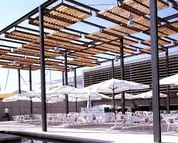 Trellis Structures Pergolas 144 Best Landscape U0027pergola N Shade Structures U0027 Images On