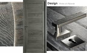 porte de chambre pas cher porte de chambre en bois pas cher 100 images inspiré porte de