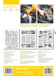 yamaha manuals yamaha yzf r6 2003 2005 haynes repair manual haynes manuals
