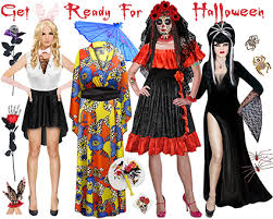Cheap Size Halloween Costumes 3x Sanctuarie Size Clothing Discount Prices Custom