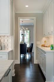 gray owl painted kitchen cabinets benjamin simply white painted kitchen cabinets paint