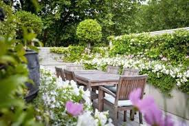 small corner garden design diy do it yourself on a budget garden