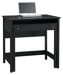 Small Desktop Drawers Desk Small Desktop Computer Small Desk For Desktop Computer