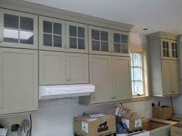 cabinet artistry the 12 year kitchen bob u0027s blogs