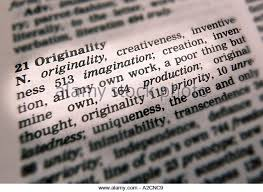 thesaurus page showing definition word stock photos u0026 thesaurus