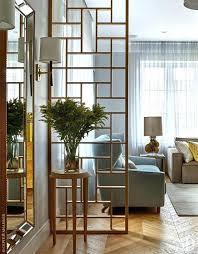 Living Room Divider Ikea Modern Room Divider Room Divider Ideas Modern Room Dividers Ikea