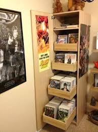comic book cabinets for sale gorgeous comic book file cabinet comic book cabinet gorgeous comic