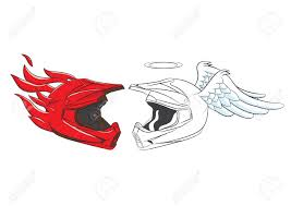 animal motocross helmet 2 087 motocross helmet stock illustrations cliparts and royalty
