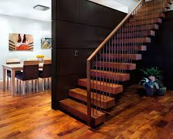 floating staircase ideas designs u0026 remodel photos houzz