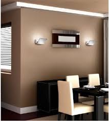 illuminazione interna a led 90 326 applique per interni ferrara store illuminazione