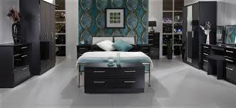 high gloss bedroom furniture u2013 home design ideas