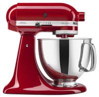 best black friday deals for dishwashers kitchen appliance deals and promotions kitchenaid kitchenaid