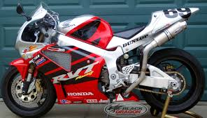 honda rc51 rc51 sp2