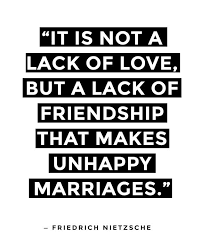 wedding quotes nietzsche quote saying about dating 101 amazing quotes we ll never