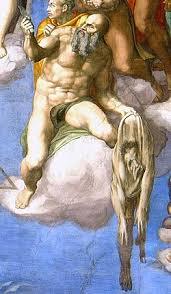 Bartholomew The Blind Man Bartholomew The Apostle Simple English Wikipedia The Free