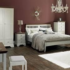 bedroom ranges bedroom furniture sets barker u0026 stonehouse