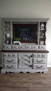 Bedroom Furniture Ideas Best 25 Mirrored Bedroom Furniture Ideas On Pinterest Neutral