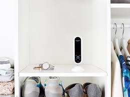 10 Little Ways To Sneak by Amazon U0027s Echo Spot Is A Sneaky Way To Get A Camera Into Your
