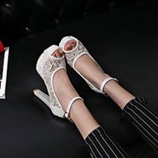 Wedding Shoes Indonesia Cheap Wedding Shoes Online Wedding Shoes For 2017
