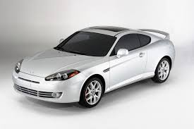 2014 hyundai tiburon hyundai tiburon reviews specs prices top speed