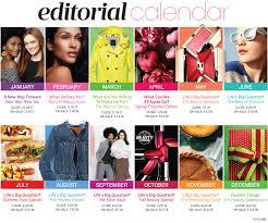 hearst magazine customer service o media kit