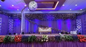wedding backdrop coimbatore home sri raghavendra decorators