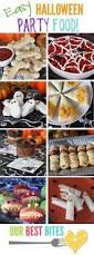 best 25 halloween party appetizers ideas on pinterest halloween