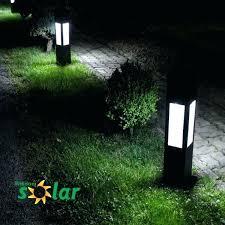 Solar Panel Landscape Lighting Solar Panel Garden Lights Solar Patio Lights Powered Replacement