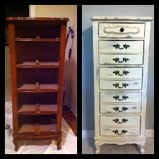 Furniture Recycling Redone Furniture Recycling Before And After Furniture Ideas