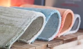 best color of carpet to hide dirt 2021 best types of carpet how to buy carpet for your home