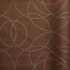 Discount Upholstery Fabric Online Australia Maharam Fabrics Free Fabric Samples Discount Fabric Warehouse