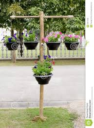 plant stand striking wooden flower pottand picture concept best