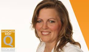 Special: Leadership-Training mit Pferden: Karin Meyer - karin_meyer_coach2_insights