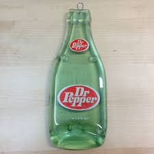 25 best dr pepper images on dr pepper recycling and