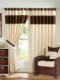 how to make curtains how to make lined curtains furniture ideas deltaangelgroup