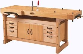 Fine Woodworking Bench Fine Woodworking Tools U0026 Hand Tools