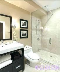 small bathroom ideas paint colors bathroom wall colors hiremail info