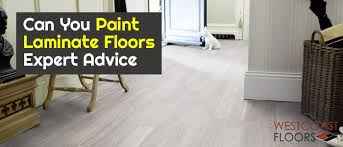 can you paint laminate floors expert advice laminate and hardwood