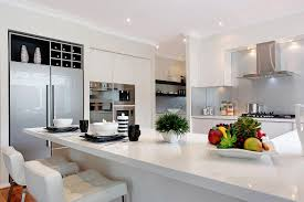 kitchen designs sydney mornington images mcdonald jones homes home pinterest