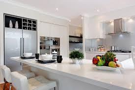 Kitchen Designs Sydney Mornington Images Mcdonald Jones Homes Home Pinterest