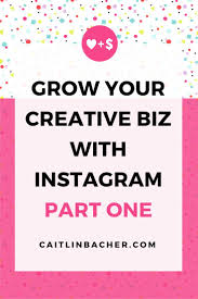 17 best images about building a business on pinterest
