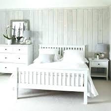 Gloss White Bedroom Furniture White High Gloss Bedroom Furniture Ikea Grey Bedroom Furniture