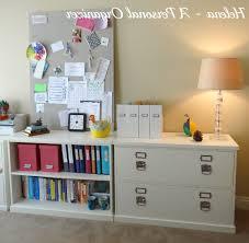 home office organization ideas diy for dream useful desk the hgtv