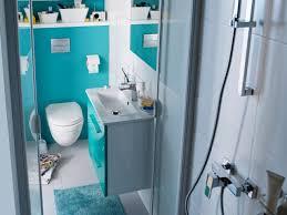 mini salle d eau dans une chambre salle de bains 15 solutions d aménagement