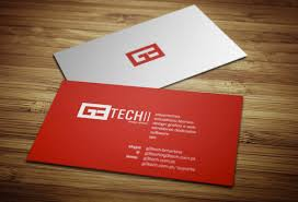 business cards design 35 fresh exles design graphic