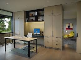 Modern Home Office Decor 85 Best Office Space Images On Pinterest Office Spaces