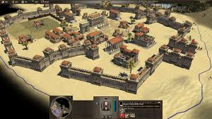 0 a d a free open source game of ancient warfare